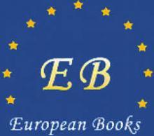 Обучение в странах Европы