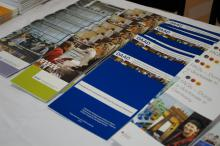 17-19 мая – XXXIV Международная конференция Германской службы академических обменов (DAAD)